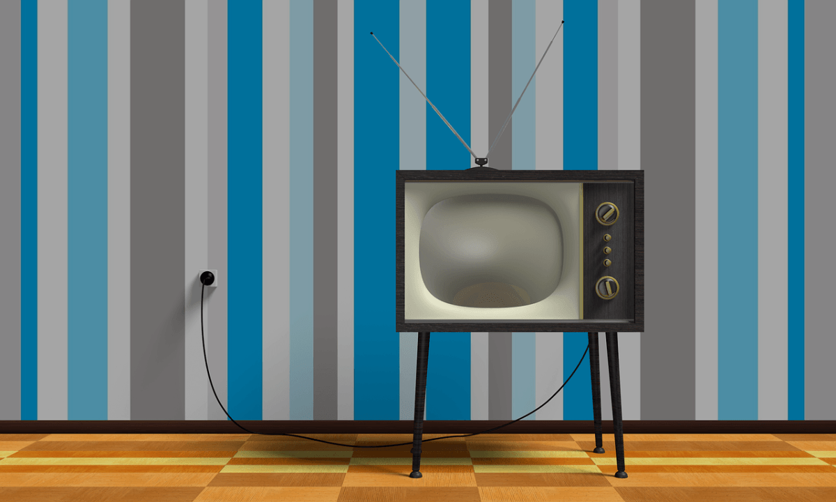 Classic TV Theme Songs Quiz -- Think you know the lyrics? (Fun and challenging trivia!)
